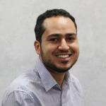 dr. Edson Filho